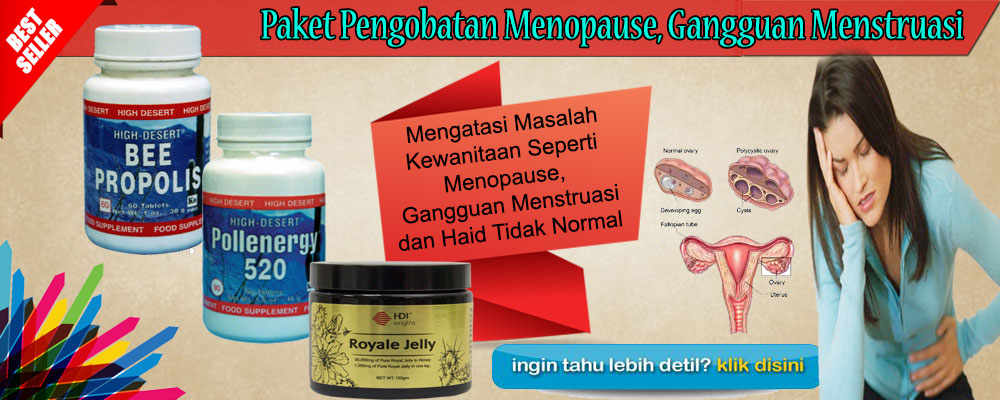 Agen High Desert Indonesia Bee Botanics dan B Skin 3