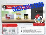 Paket Propoelix Power Pack HDI